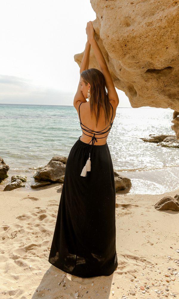 S21-21730-maxi-openback-dress-dolce-domenica