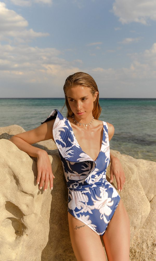 S21-BW004F-floral-ruffled-one-piece-dolce-domenica