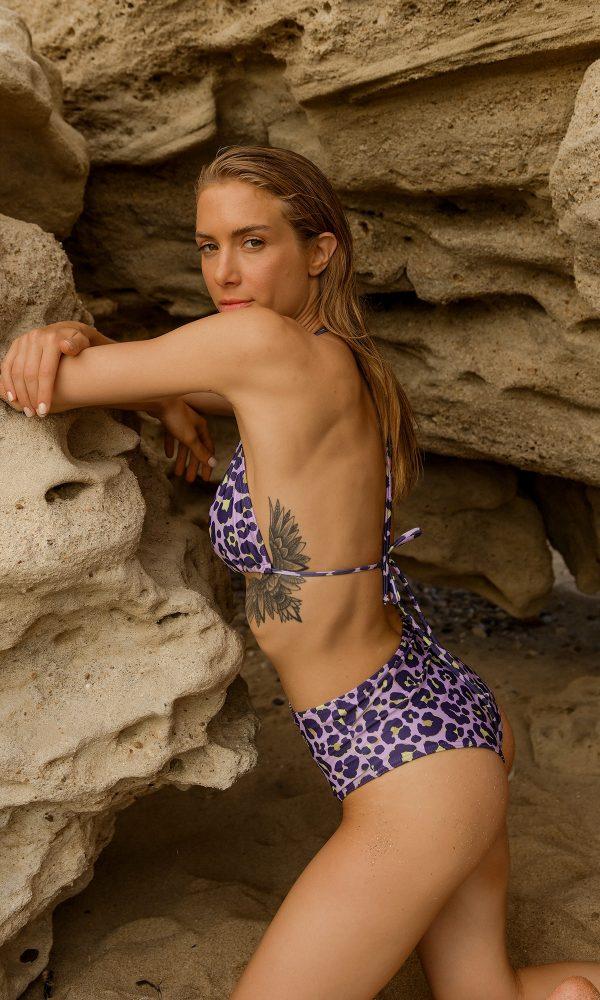 S21-BW005L-animal-print-bikini-dolce-domenica