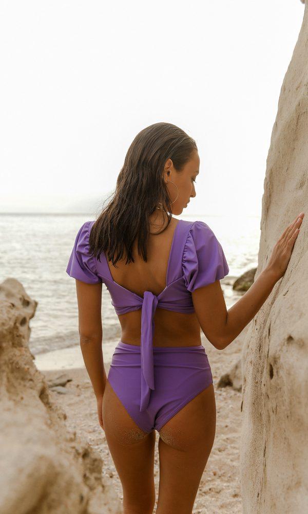 S21-BW006P-purple-bikini-domenica